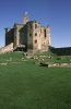 Warkworth Castle_2
