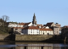 Berwick-upon-Tweed_20