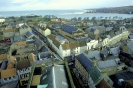 Berwick-upon-Tweed_2