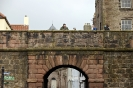 Berwick-upon-Tweed_30