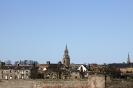 Berwick-upon-Tweed_33