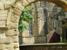 Hexham_10