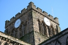 Hexham_7