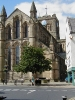 Hexham_8