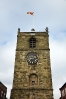 Morpeth_20
