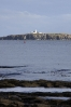 Seahouses_25