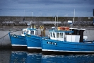 Seahouses_4