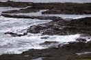 Seahouses_69