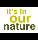 It's In Our Nature Campaign