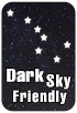 Dark-Sky-Friendly-VN