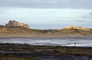 Seahouses_2