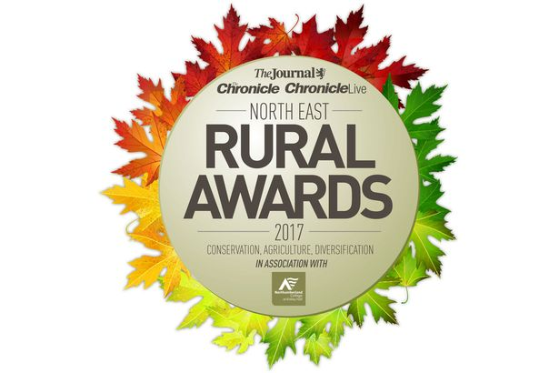 ruralawards