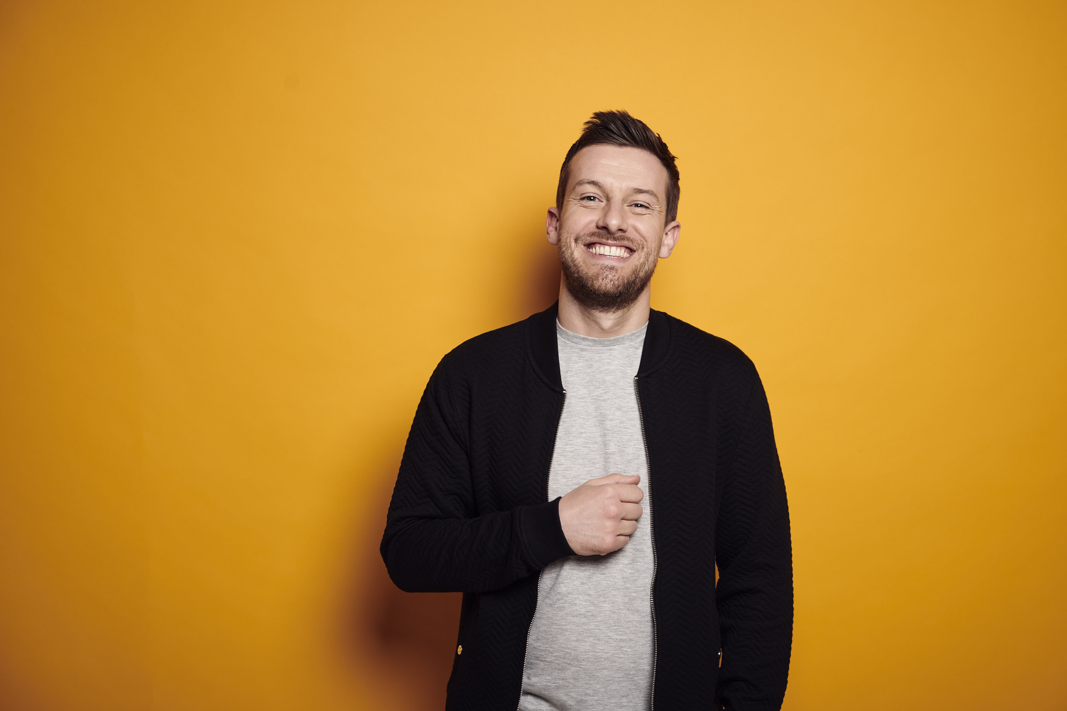 Chris Ramsey 2019 38941